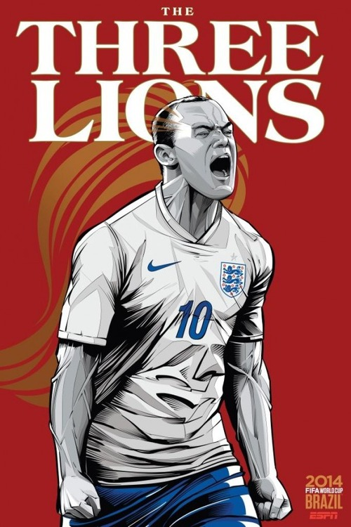 england-world-cup-poster-espn-600x900