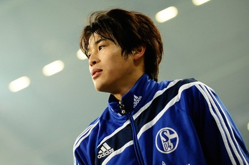 soccer110222_2_title