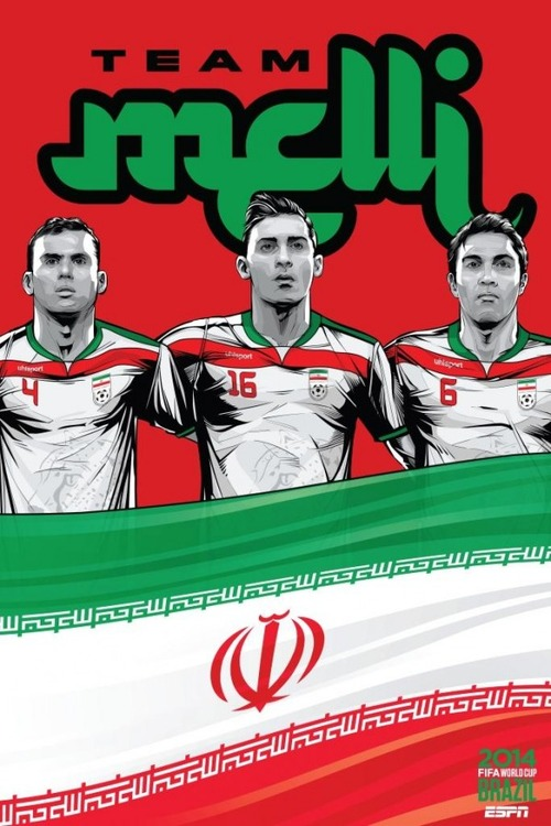 iran-world-cup-poster-espn-600x900