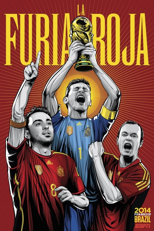 spain-world-cup-poster-espn-600x900