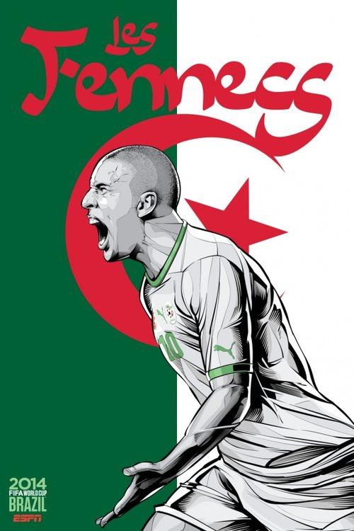 algeria-world-cup-poster-espn-600x900
