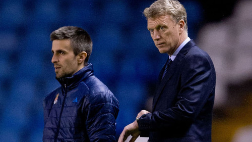 david-moyes-la-liga-football_3232685