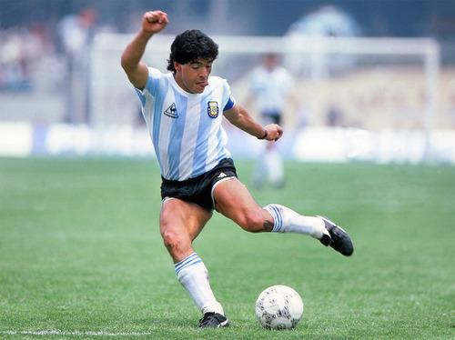 Diego-Maradona-1986
