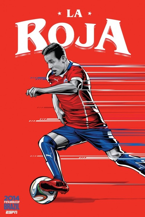 chile-world-cup-poster-espn-600x900