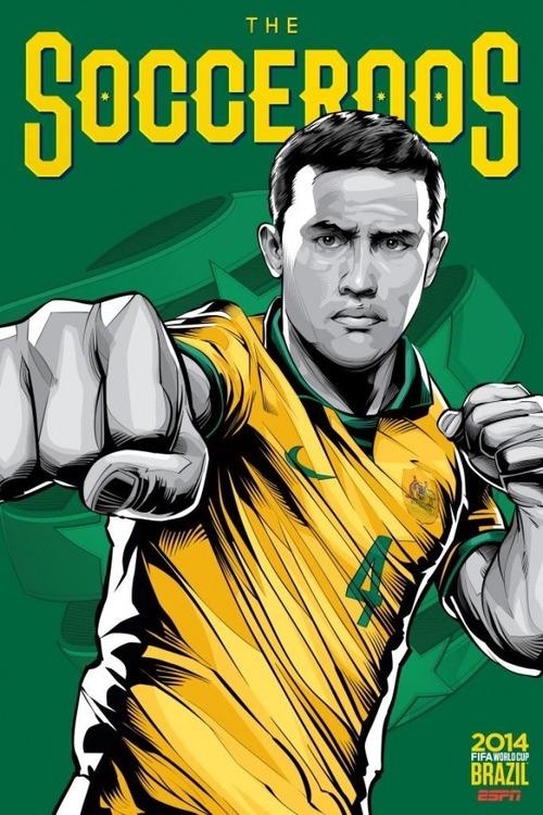 australia-world-cup-poster-espn-600x900