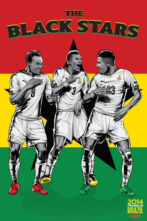 ghana-world-cup-poster-espn-600x900