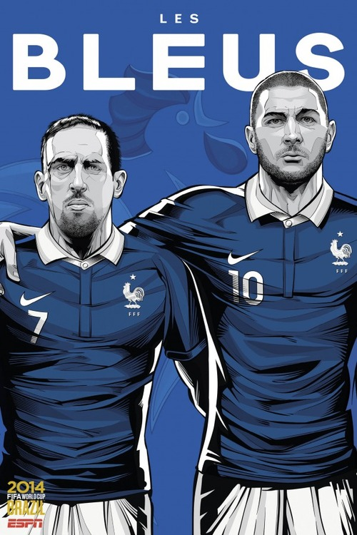 france-world-cup-poster-espn-600x900
