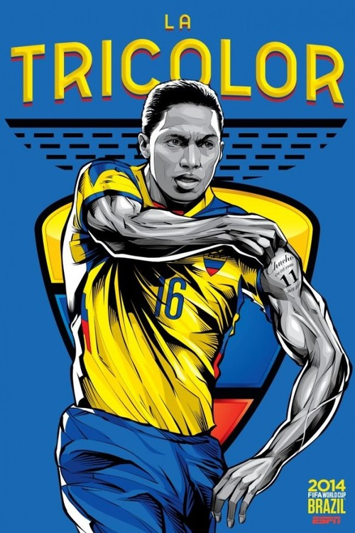 ecuador-world-cup-poster-espn-600x900