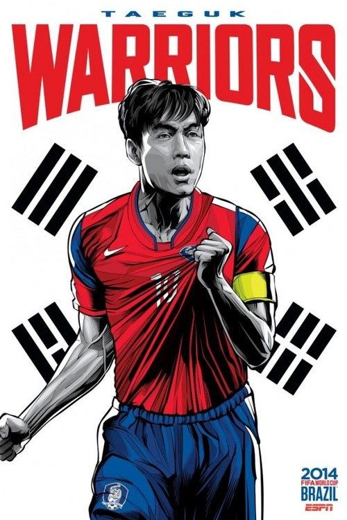 south-korea-world-cup-poster-espn-600x900