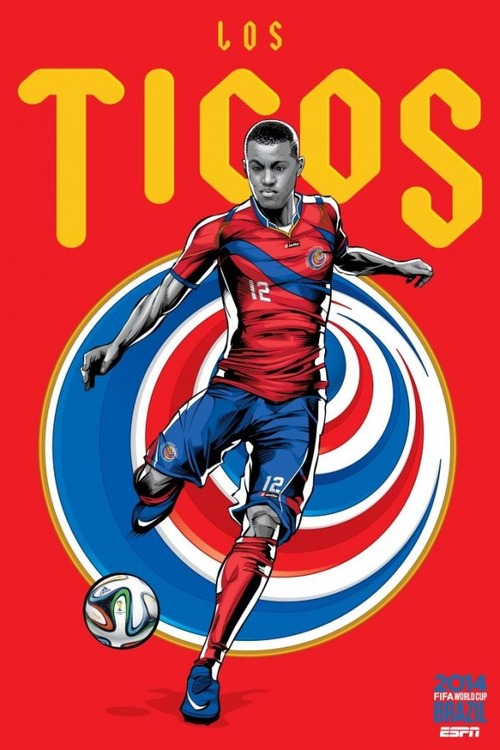 costa-rica-world-cup-poster-espn-600x900