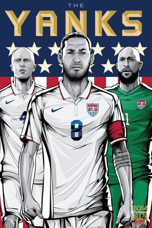 usa-world-cup-poster-espn-600x900
