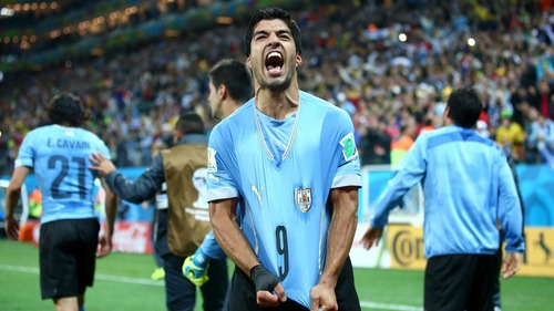 suarez_world_cup_2014