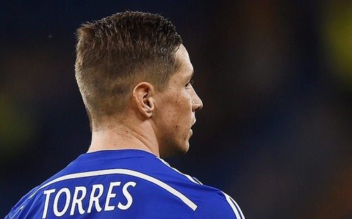 Fernando-Torres_PA_3018988b