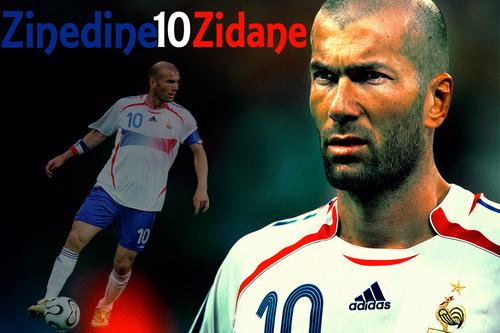 Zinedine-Zidane3