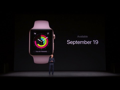 Apple-Special-Event-Fall-2017-01-1