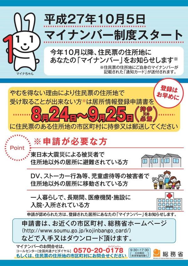 leaflet_mynumber-001