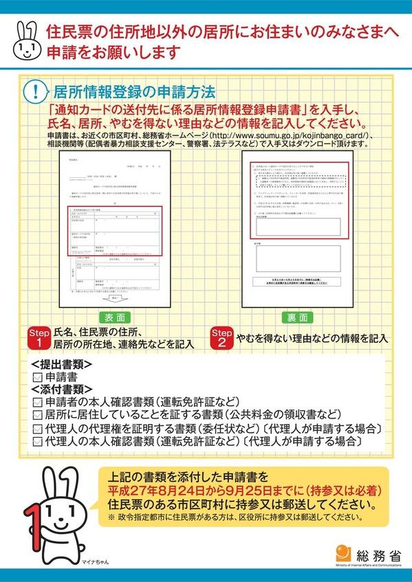 leaflet_mynumber-002