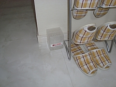 mini_DSC01102