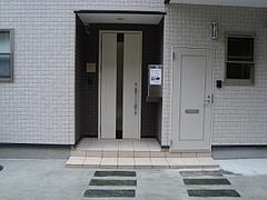 mini_DSC01104
