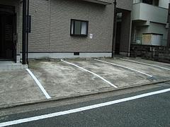 mini_DSC00564