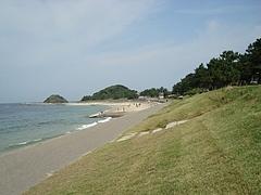 mini_志賀島003