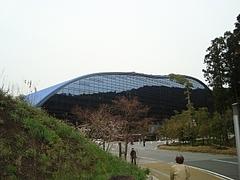 mini_DSC01294