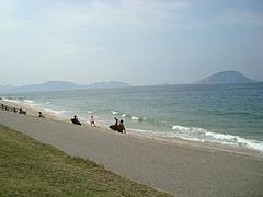 mini_志賀島004