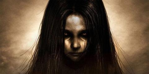 best-horror-games-recipe-fear