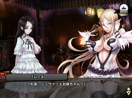 s-Screenshot_720