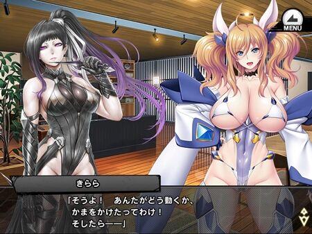 s-Screenshot_204
