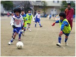 soccerk10