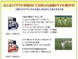 soccerk06