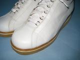 靴(アフター)