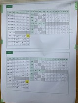 F57AC8D2-79A7-4D59-9D4F-824340500942