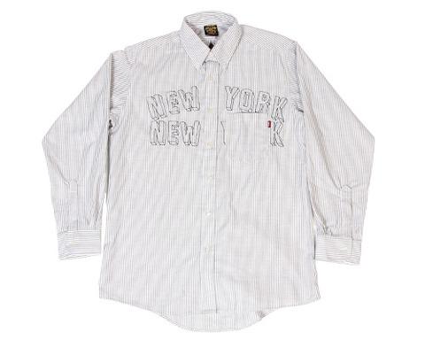 bbp shirts1