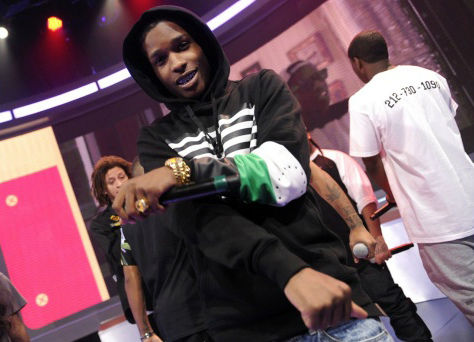 071613-shows-106-asap-rocky-12