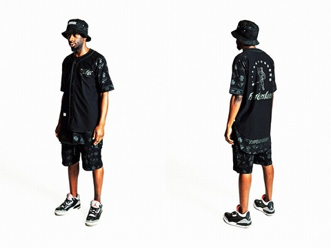 MAGICSTICKxBBC_LOOKBOOK_COL5