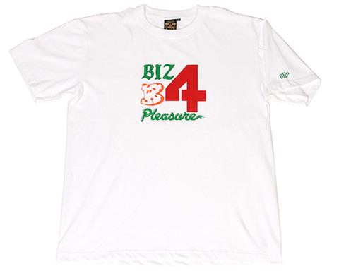bbpnewT2