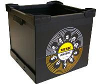 dmrXsoul box