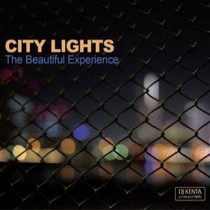dj kenta citylights