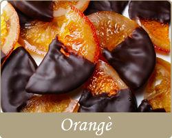 top_orange[1]