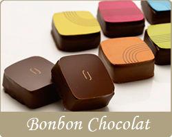 top_bonbon_mini[1]