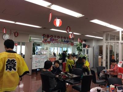 フォーデイズ㈱福岡サロンBCAA祭り⑬