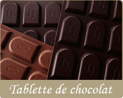 top_tablette[1]