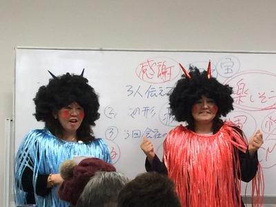 3 柴田様3
