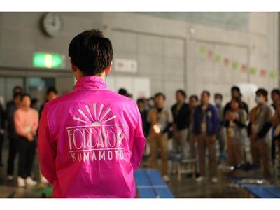 フォーデイズ東京サロン春の会④
