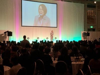 フォーデイズ東京サロン1月DR会議②