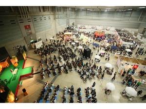 フォーデイズ東京サロン春の会⑧