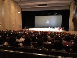 フォーデイズ東京サロン6月和田社長講演会⑤