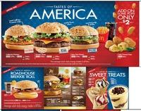McD_Aussie_Tastes-of-America[1]